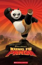 INFOA Kung Fu Panda