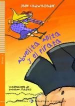 INFOA Abuelita Anita y el Pirata