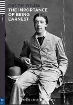 INFOA The Importance of Being Earnest