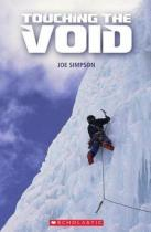INFOA Touching the Void