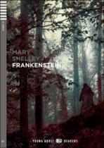 INFOA Frankenstein