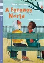 INFOA A Faraway World
