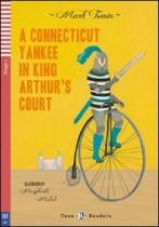 INFOA A Connecticut Yankee in King Arthur's Court