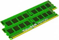 Kingston 8GB DDR3-1333MHz kit 2x4GB (KVR13N9S8K2)