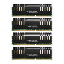 Patriot 16GB DDR4-2400MHz Viper (4x4GB) (PX416G240C5QK)