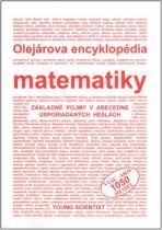 Young Scientist Olejárová encyklopédia matematiky