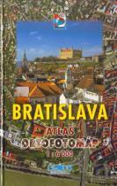 VKÚ Bratislava