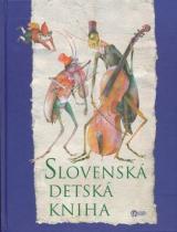 Literárne informačné centrum Slovenská detská kniha