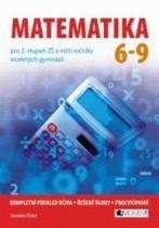 FRAGMENT Matematika 6-9