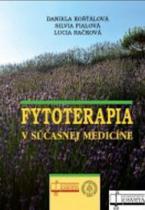OSVETA Fytoterapia v súčasnej medicíne