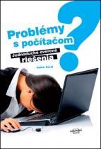 INFOPRESS Problémy s počítačom?