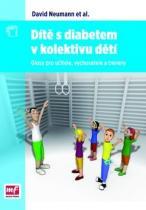 Mladá fronta Dítě s diabetem v kolektivu dětí