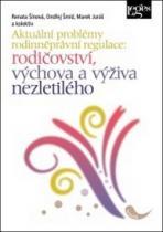 Leges Aktuální problémy rodinněprávní regulace