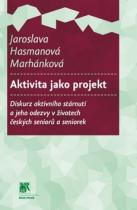 Slon Aktivita jako projekt