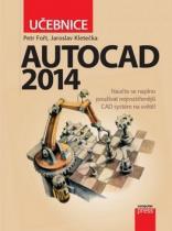 COMPUTER PRESS AutoCad 2014