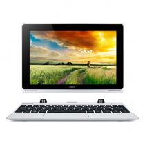 Acer Aspire Switch 10 (SW5-012-11QB) - NT.L6HEC.005