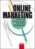 COMPUTER PRESS Online marketing