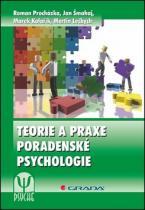 GRADA Teorie a praxe poradenské psychologie