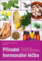 ANAG Přírodní hormonální léčba