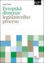 Leges Evropská dimenze legislativního procesu