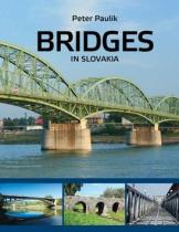 ProPonti Bridges in Slovakia