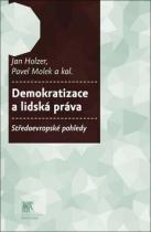 Slon Demokratizace a lidská práva