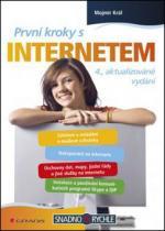 GRADA První kroky s internetem