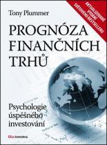 BizBooks Prognóza finančních trhů