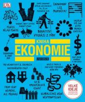 UNIVERSUM Kniha ekonomie