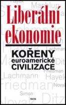 Prostor Liberální ekonomie