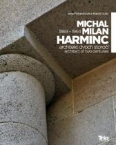 Trio Michal Milan Harminc