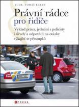 CPress Právní rádce pro řidiče