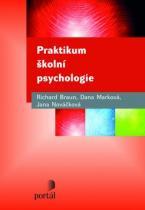 PORTÁL Praktikum školní psychologie