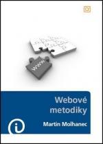 Alfa Webové metodiky
