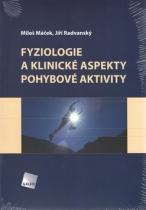 Galén Fyziologie a klinické aspekty pohybové aktivity
