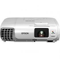 Epson EB-98 (V11H577040)