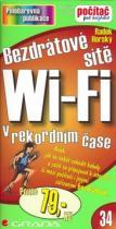 GRADA Bezdrátové sítě Wi-Fi v rekordním čase