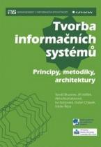 GRADA Tvorba informačních systémů
