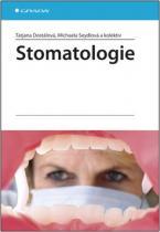 GRADA Stomatologie