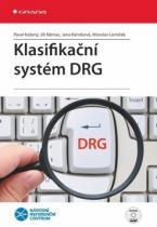 GRADA Klasifikační systém DRG