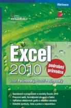 GRADA Excel 2010