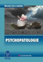 GRADA Psychopatologie