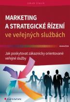 GRADA Marketing a strategické řízení ve veřejn