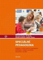 Triton Speciální pedagogika