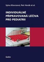 Galén Individuálně připravovaná léčiva pro pediatrii
