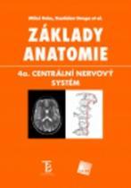 Galén Základy anatomie 4