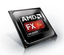 AMD FX-9370 (FD9370FHHKBOF)
