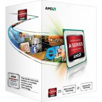 AMD Richland A4-4020 (AD4020OKHLBOX)