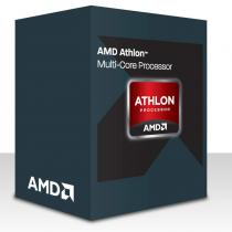 AMD Athlon X4 860K Black Edition (AD860KXBJASBX)