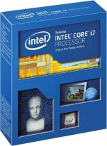 Intel Core i7-5820K (BX80648I75820K)